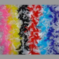 Wholesale Feather BoaMT0001 Feather Boa from china suppliers