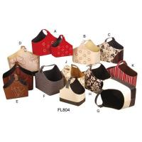 Wholesale leatherware TUFL804 from china suppliers