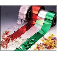 Buy cheap Plain film (PF) from wholesalers