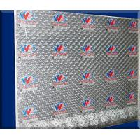 Buy cheap Microperforated OPP Bags from wholesalers