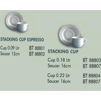 Wholesale Cup&Dish BT-89801.02.03.04.07 from china suppliers