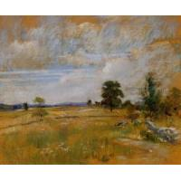 Wholesale Impressionist(3830) Connecticut_Landscape from china suppliers