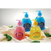 Hand Soap Without Alcohol Popular Hand Soap Without Alcohol