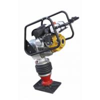 Wholesale Engineering & Construction Machinery HCR80 tamping rammer from china suppliers