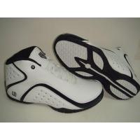 Wholesale Basketball Shoes RDM012-11 from china suppliers