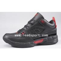 Wholesale Basketball Shoes RDM012-13 from china suppliers