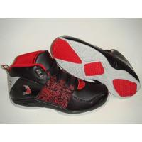 Wholesale Basketball Shoes RDM012-09 from china suppliers