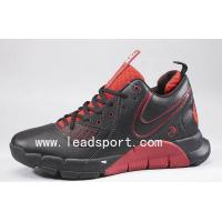 Wholesale Basketball Shoes RDM012-15 from china suppliers