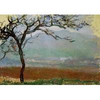 Impressionist(3830) Landscape_at_Giverny