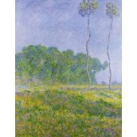 Wholesale Impressionist(3830) Spring_Landscape from china suppliers