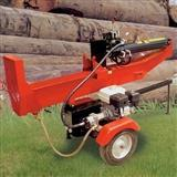 Wholesale Log Splitter from china suppliers
