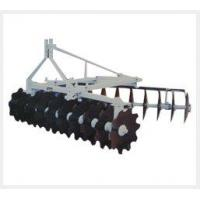 China DDY-1BJXSERIES MOUNTED DISC HARROW on sale