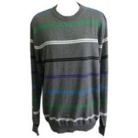 Wholesale Clothing RZ-DX-31 from china suppliers
