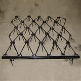 Wholesale Drag Harrow from china suppliers