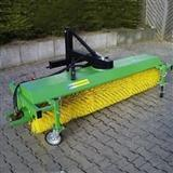 Wholesale Sweeper from china suppliers