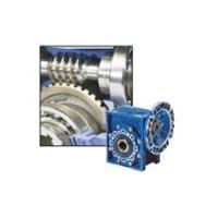 China Aluminum Worm Gear Reducers on sale