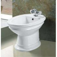 Wholesale Bidets Ref bidet 1 from china suppliers