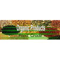Wholesale Organic Products - Food Grade from china suppliers
