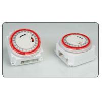 Wholesale Plastic timer series MT-24H from china suppliers