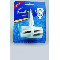 Wholesale HOUSEWARE 61710 Toilet Bowl Freshener from china suppliers