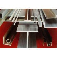 Wholesale Section Material from china suppliers
