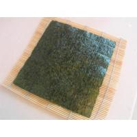 Wholesale ROASTED SEAWEED from china suppliers