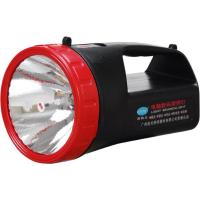 Wholesale Spotlight,Searching light SP668A from china suppliers