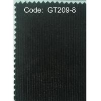 Buy cheap T/C product