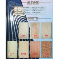 Wholesale OUR LATEST PROJECTS from china suppliers