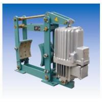 Buy cheap YWZ2 series of elect from wholesalers