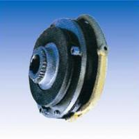Buy cheap DJPZSeries motor dis product