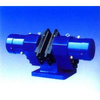 Buy cheap YQPZHydraulic disc b product