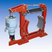 Buy cheap DCW3 series of long from wholesalers