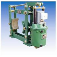 Buy cheap YWZB series of elect from wholesalers