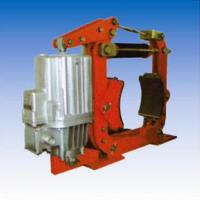 Buy cheap YWZ8 series of elect from wholesalers