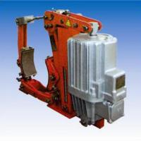 Buy cheap YWZ9 series of elect from wholesalers