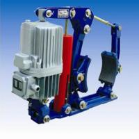 Buy cheap YWZ5 series of elect from wholesalers