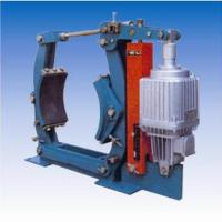 Buy cheap YWZ6 series of elect from wholesalers