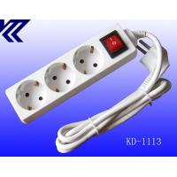 Wholesale KD-1113 from china suppliers