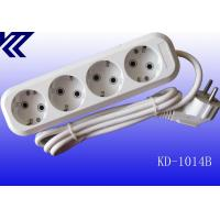 Wholesale KD-1014B from china suppliers