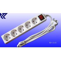 Wholesale KD-1115 from china suppliers