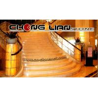 CL-SB028 stone stair