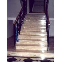 CL-SB040 stone stair
