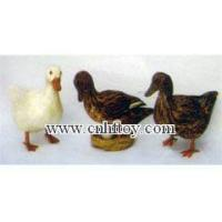 Wholesale DU0002 from china suppliers