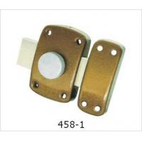 Wholesale 458-1 from china suppliers