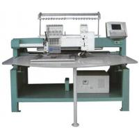 China Embroidery machinery Home Velles  VE-0911 CAP H-COI on sale