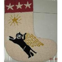 Wholesale Garments CAT STOCKING from china suppliers