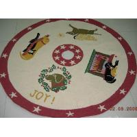Wholesale Garments JOY TREE SKIRT from china suppliers