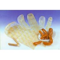 Wholesale Sausage Casings Dry Tubed Casings from china suppliers