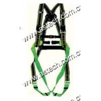 Buy cheap Products name:Duraflex Full Body Harness 1002849No.:1002849Brand:othersproduct standard:1002849 product